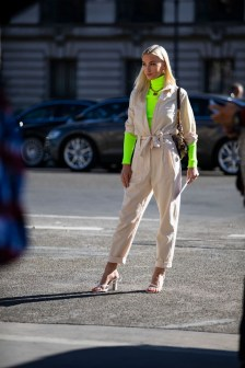 Pretty Fashion Outfit Ideas For Spring11