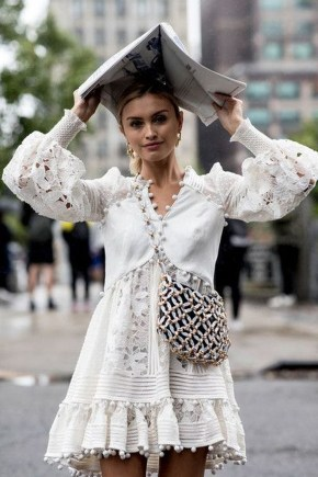 Pretty Fashion Outfit Ideas For Spring15