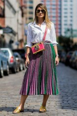 Pretty Fashion Outfit Ideas For Spring22