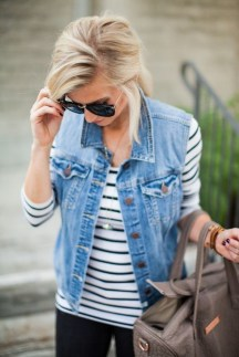 Shabby Chic Outfit Ideas For Spring10