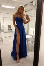 Adorable Evening Dress Ideas03