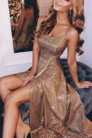 Adorable Evening Dress Ideas11