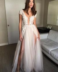 Adorable Evening Dress Ideas15