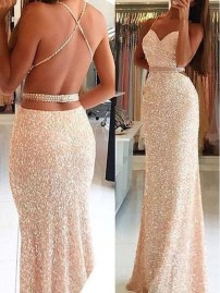 Adorable Evening Dress Ideas28
