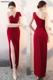 Adorable Evening Dress Ideas29