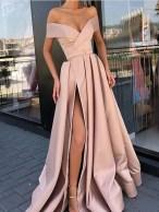 Adorable Evening Dress Ideas36
