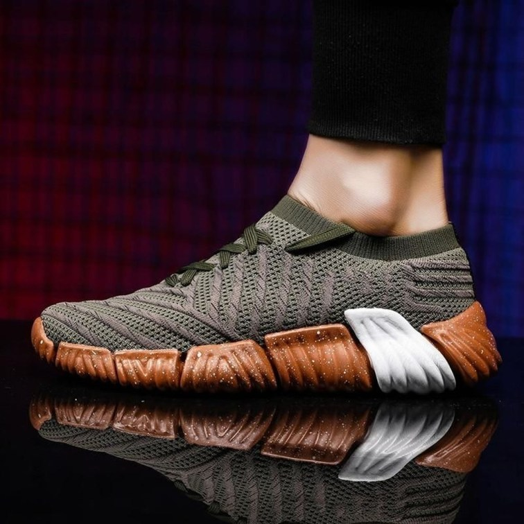 Affordable Sneakers Shoes Ideas For Men05