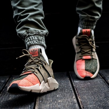Affordable Sneakers Shoes Ideas For Men07
