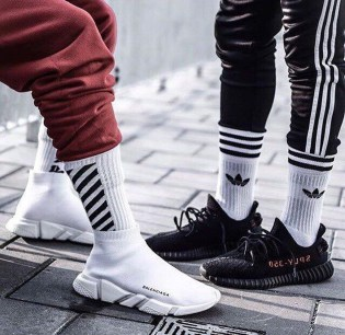 Affordable Sneakers Shoes Ideas For Men21