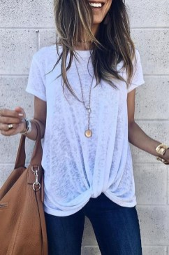 Attractive Spring Outfits Ideas07