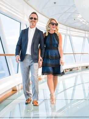 Awesome Date Night Style Ideas For Inspirations09