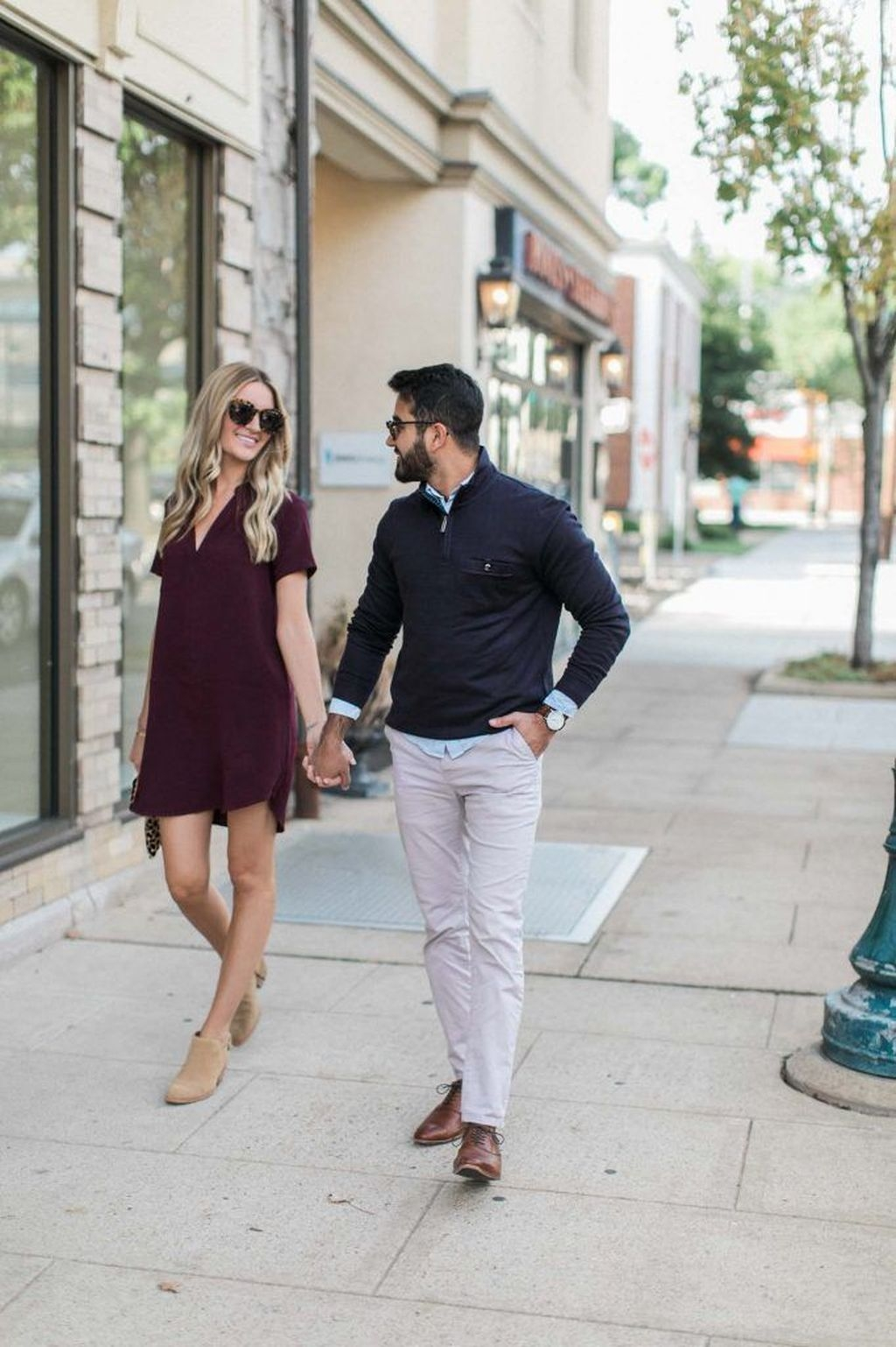Awesome Date Night Style Ideas For Inspirations19