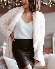 Awesome Date Night Style Ideas For Inspirations23