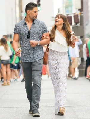 Awesome Date Night Style Ideas For Inspirations26