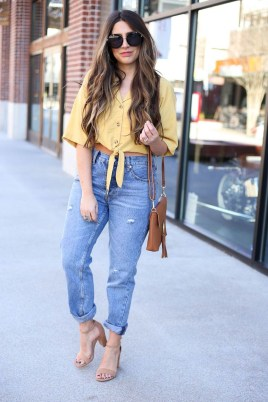 Awesome Date Night Style Ideas For Inspirations42