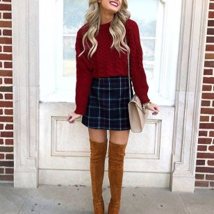 Awesome Date Night Style Ideas For Inspirations49
