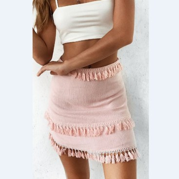 Awesome Summer Outfit Ideas You Will Totally Love15