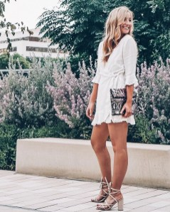 Awesome Summer Outfit Ideas You Will Totally Love21