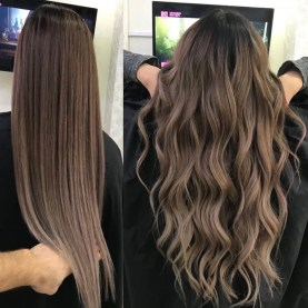 Beautiful Long Hairstyle Ideas For Women05