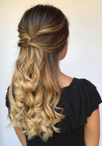 Beautiful Long Hairstyle Ideas For Women11