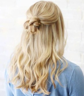 Beautiful Long Hairstyle Ideas For Women16
