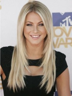 Beautiful Long Hairstyle Ideas For Women28
