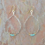 Captivating Diy Jewelry Ideas01