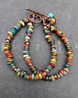 Captivating Diy Jewelry Ideas05