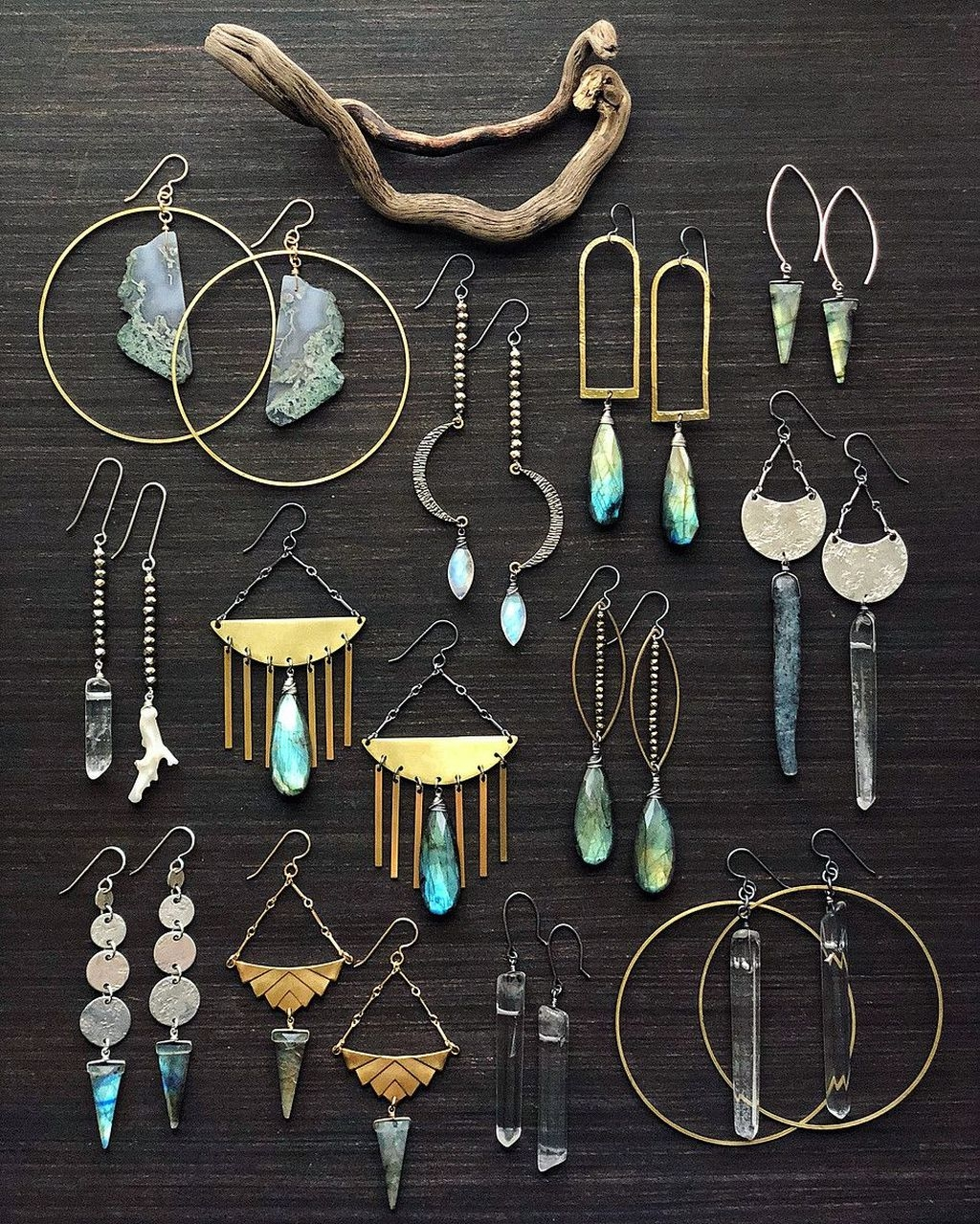 Captivating Diy Jewelry Ideas10