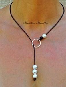 Captivating Diy Jewelry Ideas18