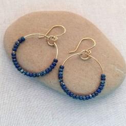 Captivating Diy Jewelry Ideas20