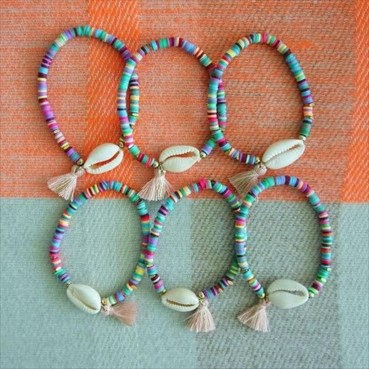 Captivating Diy Jewelry Ideas33