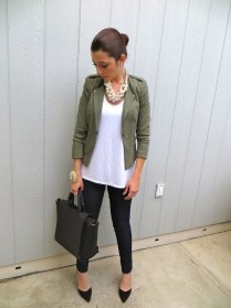Casual Outfits Ideas For Spring05