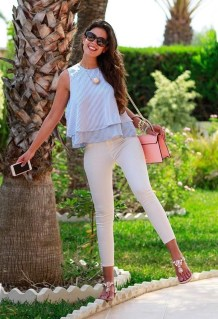 Casual Outfits Ideas For Spring12