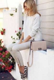 Casual Outfits Ideas For Spring29