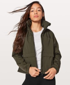 Charming Womens Lightweight Jackets Ideas For Spring16