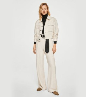 Charming Womens Lightweight Jackets Ideas For Spring22