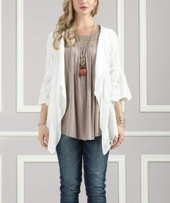 Charming Womens Lightweight Jackets Ideas For Spring24