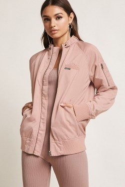 Charming Womens Lightweight Jackets Ideas For Spring31