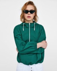 Charming Womens Lightweight Jackets Ideas For Spring32