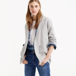 Charming Womens Lightweight Jackets Ideas For Spring33