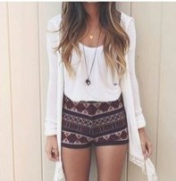 Delightful Fashion Outfit Ideas For Summer23