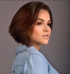 Extraordinary Short Haircuts 2019 Ideas For Women15