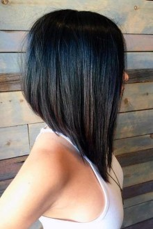Extraordinary Short Haircuts 2019 Ideas For Women18