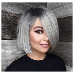 Extraordinary Short Haircuts 2019 Ideas For Women31