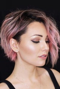 Extraordinary Short Haircuts 2019 Ideas For Women35