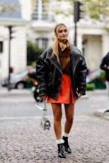 Inspiring Street Style Ideas For Women03