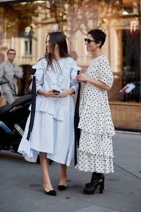 Inspiring Street Style Ideas For Women07