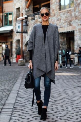 Inspiring Street Style Ideas For Women12