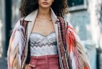 Inspiring Street Style Ideas For Women13